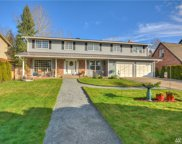 30218 30th Ave SW, Federal Way image