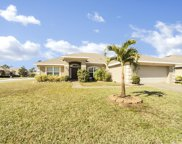 420 SW Pasto, Palm Bay image