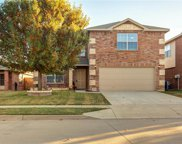 5752 Mountain Stream Trail, Fort Worth image