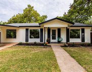 1910 Brentwood St, Austin image