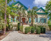 22 Coventry Lane, Hilton Head Island image