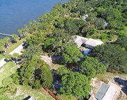 8807 S Indian River Drive, Fort Pierce image