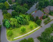 3544 Castlegate Wynd, Lexington image