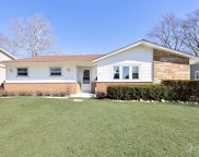 113 Shadywood Lane, Elk Grove Village image