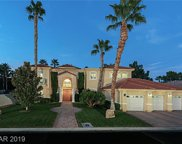 8620 LAKERIDGE Circle, Las Vegas image