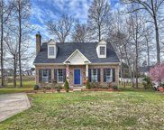 3601  Arthur Street, Indian Trail image