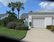 912 Waterside Lane, Bradenton image