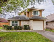 16808 Whitebrush Loop, Austin image