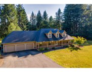 26519 NE 34TH  ST, Camas image