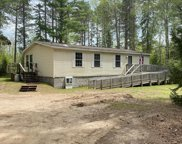 36848 S Pinewood Drive, Bovey image