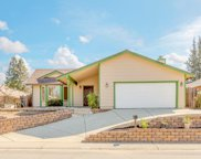 7020  Allenwood Court, Citrus Heights image