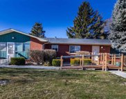 323 12th Ave Rd, Nampa image