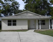 1107 King Avenue, Lakeland image