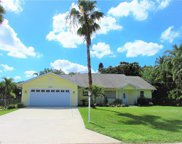 6732 Garland ST, Fort Myers image