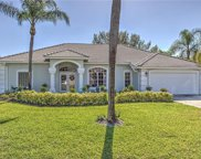 11651 Spoonbill LN, Fort Myers image