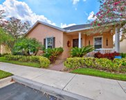 10501 SW Kelsey Way, Port Saint Lucie image
