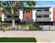 1836 GRAMERCY Place, Hollywood image