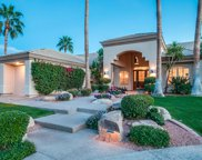 9227 N 113th Way, Scottsdale image