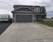 1409 W Virginia St, Moses Lake image