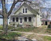 202 S 2nd Street, Cedar Bluffs image