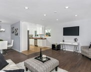 5915 Lake Murray Blvd, La Mesa image