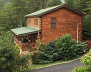 1730 Bluff Ridge Rd, Sevierville image