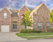 3652 Chesapeake, Frisco image
