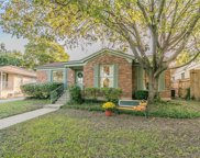2549 Walsh Court, Fort Worth image