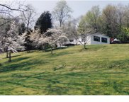 1828 Holicong Road, New Hope image
