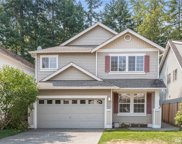 9213 NE 173rd Place, Bothell image
