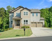 2150  Clarion Drive, Indian Land image
