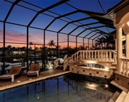5103 SW 3rd AVE, Cape Coral image