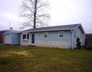 657 Clifty  Drive, Columbus image