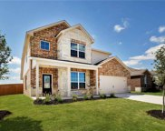 1459 Twin Estate Dr, Kyle image