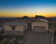 10826 N Skyline Drive, Fountain Hills image
