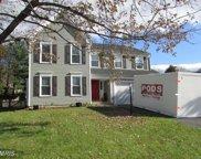 17308 PICKWICK DRIVE, Purcellville image