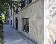 3109 West George Street Unit 1, Chicago image