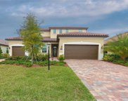 13307 Swiftwater Way, Lakewood Ranch image