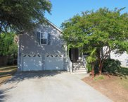 983 Clearspring Drive, Charleston image