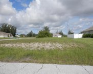 1806 NE 2nd AVE, Cape Coral image