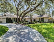 44 N Calibogue Cay Road, Hilton Head Island image