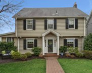 6 COLONIAL TER, Maplewood Twp. image