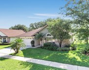 11895 SWOOPING WILLOW RD, Jacksonville image