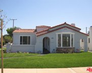 3502 West 78th Place, Inglewood image