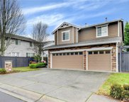 3419 135th St SE, Mill Creek image