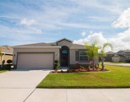 903 Peregrine Hill Place, Ruskin image