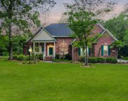 124 Eston Drive, Goose Creek image