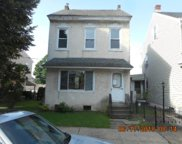 38 E 4Th Street, Pottstown image
