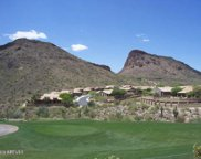 9824 N Solitude Canyon Unit #27, Fountain Hills image