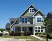 3468 Massey Pond Trail, Raleigh image